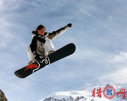 滑雪板品牌钱柜qg777大全