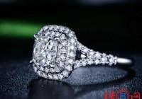 钻石品牌起名大全