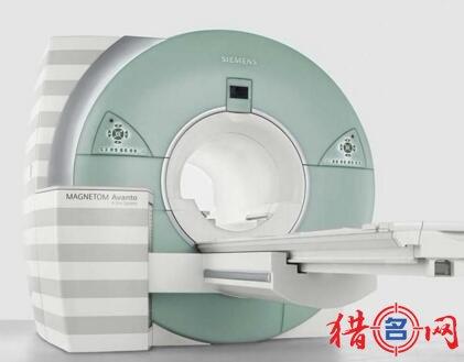 医疗器械公司起钱柜qg777