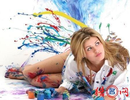 油漆品牌钱柜qg777
