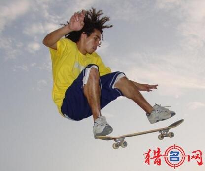 滑板店钱柜qg777大全