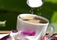 奶茶品牌起名大全