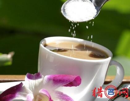奶茶品牌钱柜qg777大全