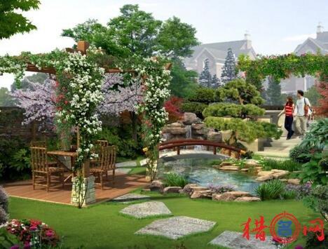 景观设计公司钱柜qg777大全
