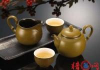 茶具品牌钱柜qg777大全