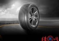 轮胎厂起名大全