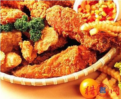 炸鸡店钱柜qg777大全