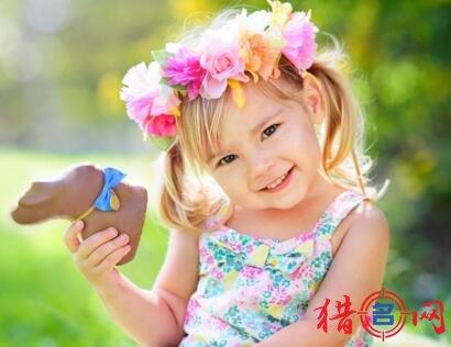 2017鸡年张姓女孩钱柜qg777大全