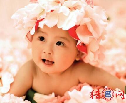 2017鸡年王姓女孩钱柜qg777大全