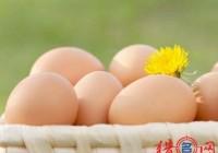 鸡蛋品牌起名字大全