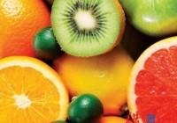 好听的水果品牌起名字