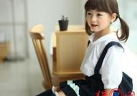 童装店名大全韩国洋气
