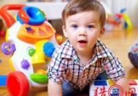 儿童玩具品牌起名大全