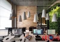 高端大气的平面设计工作室钱柜qg777