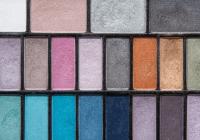国产化妆品品牌名字