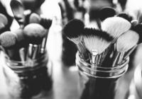 化妆品牌子大全名字