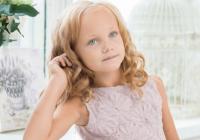 童装品牌排行榜50名