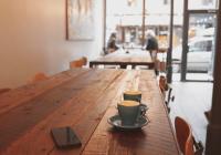 好听优雅的咖啡店钱柜qg777