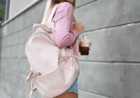 国际一线品牌包包排名