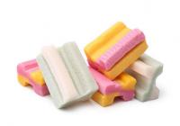 好听的口香糖品牌名字