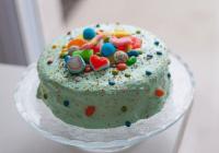 好听独特的蛋糕店钱柜qg777