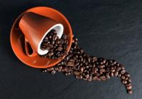有名的咖啡品牌钱柜qg777