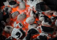 有个性的煤炭公司钱柜qg777