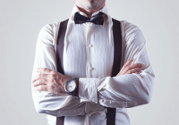 独特个性的男装店钱柜qg777