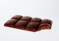 有意义的巧克力品牌钱柜qg777
