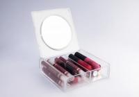 日本药妆化妆品品牌