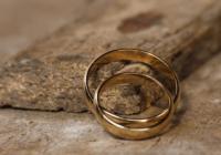 高贵国际婚庆公司钱柜qg777