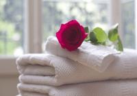世界十大浴巾品牌
