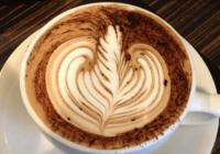 创意咖啡店名字和寓意
