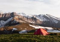 户外帐篷十大国际品牌