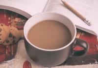 十大速溶咖啡品牌排行