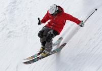 世界十大滑雪服品牌