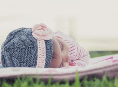 2020年鼠宝宝女生特别的名字
