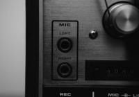 智能音箱品牌排行榜