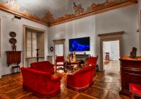 欧式家具十大知名品牌
