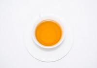 凉茶十大品牌