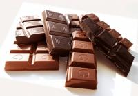 世界十大名牌巧克力