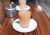 2019年比较好听简单的奶茶店名