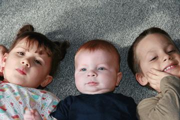 2020新生婴儿免费取名