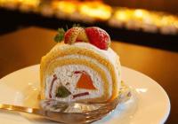 2019年创意蛋糕店名