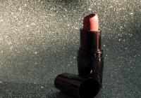 化妆品牌起名大全洋气