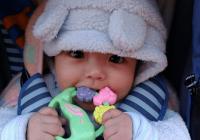 2020鼠宝宝免费测名字打分
