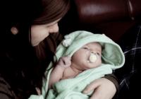 婴儿起名女孩名字大全