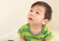 姓朱的男孩钱柜qg777大全2019
