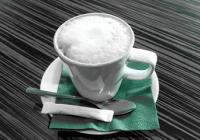 表达爱意的奶茶店名字