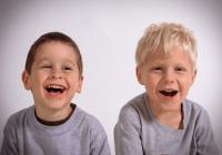 成语双胞胎名字大全男孩名字